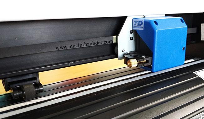 Máy Cắt Decal Refine MH721 – CD (5)